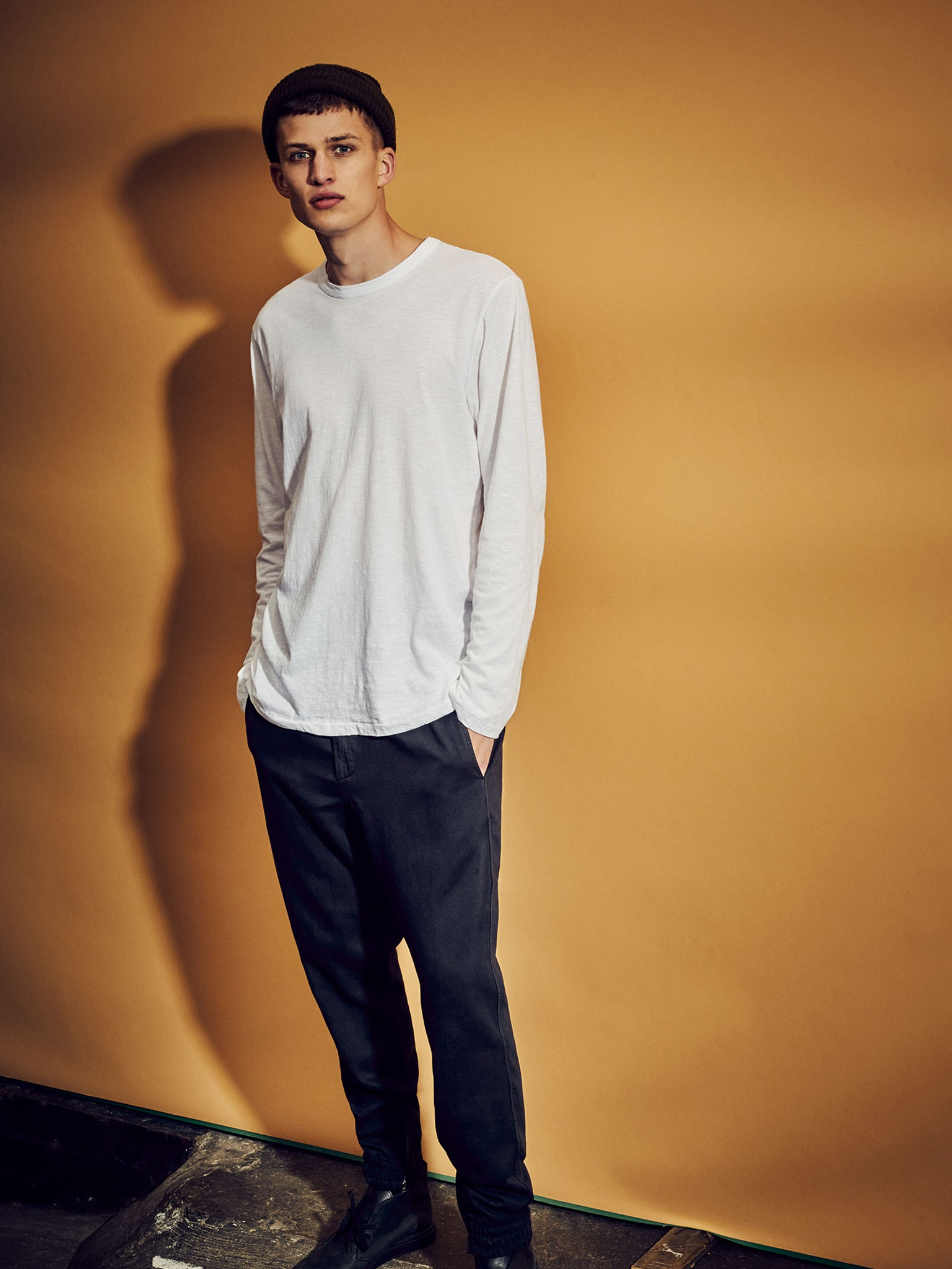 men pre fall 19 look 9