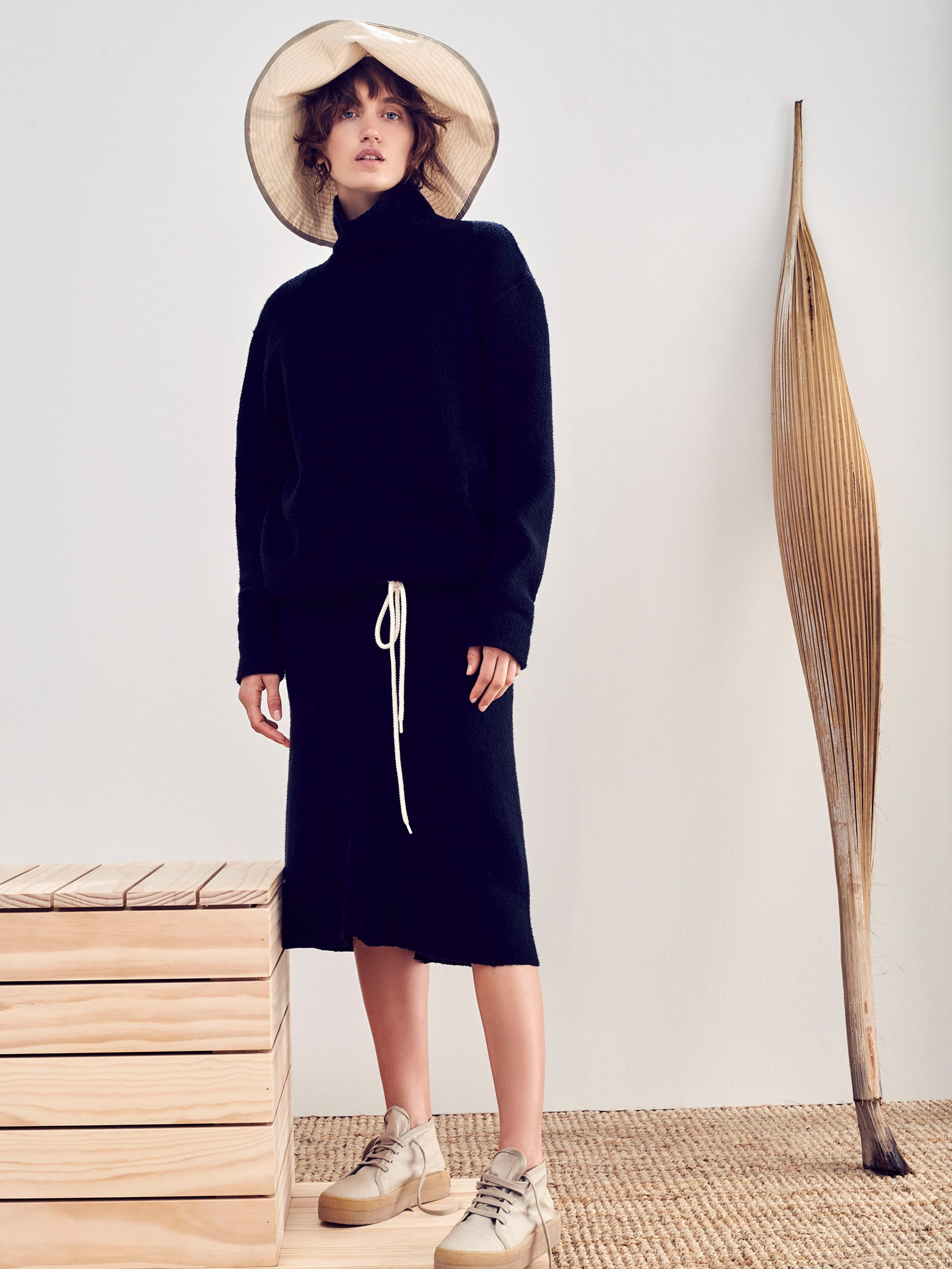 travel pre fall 19 look 14