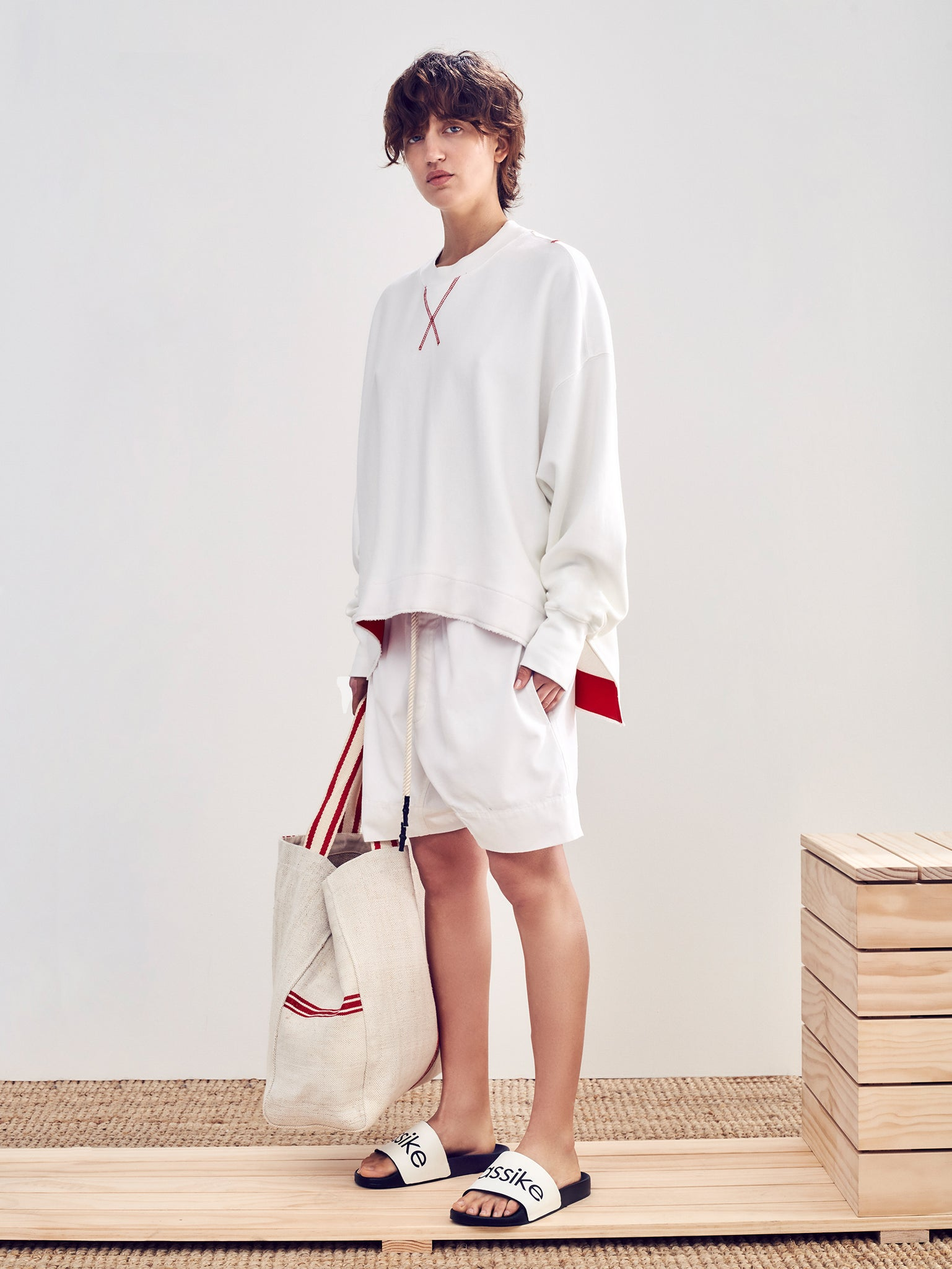 travel pre fall 19 look 12