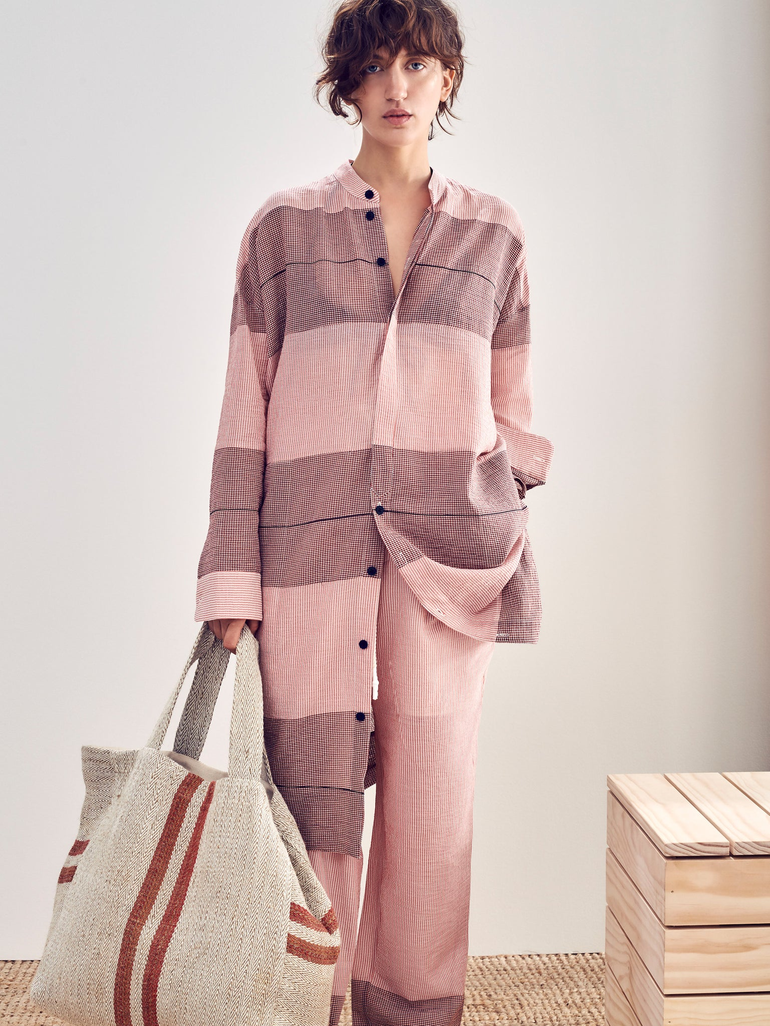 travel pre fall 19 look 11