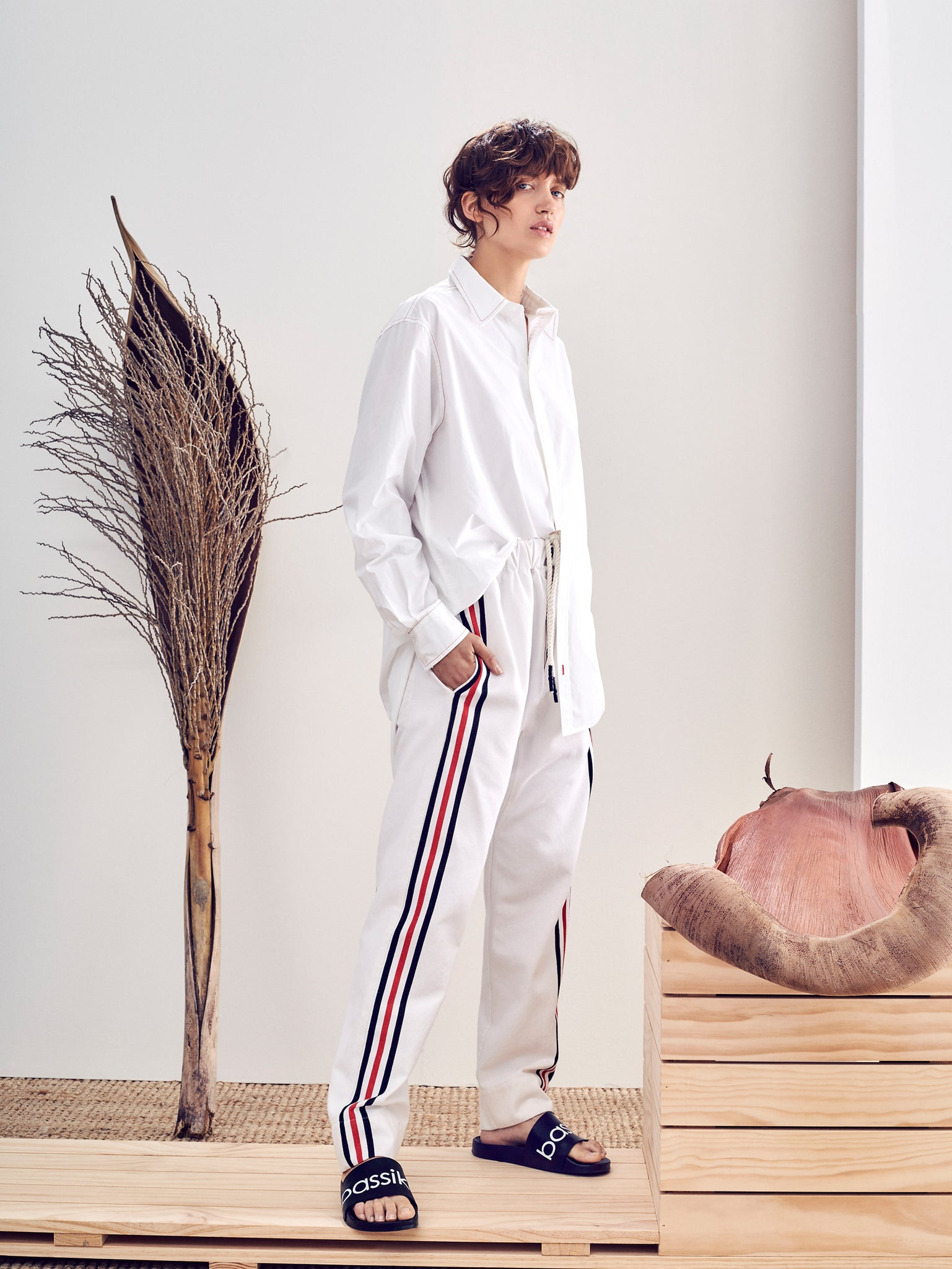 travel pre fall 19 look 10