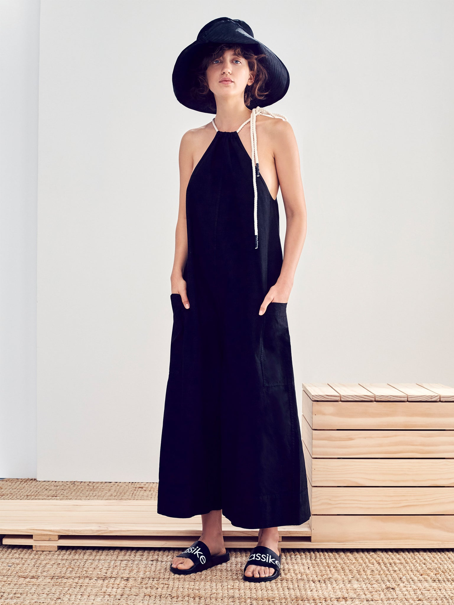 travel pre fall 19 look 2