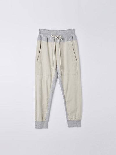 utility cord trackpant