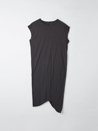 heritage boxy tank dress