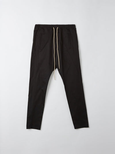 combat pull on pant ll