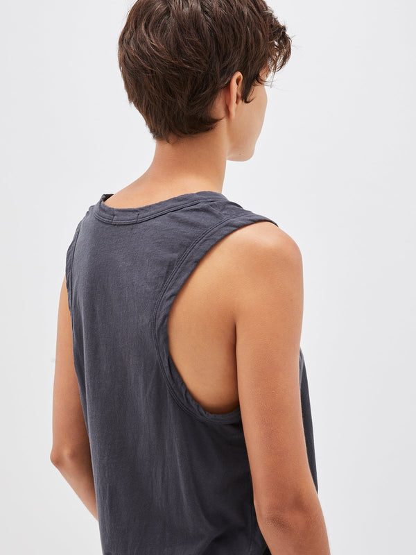 detailed t.back tank
