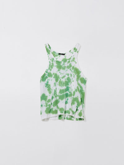 motley slouch athletic tank