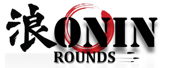 Ronin Rounds Coupons