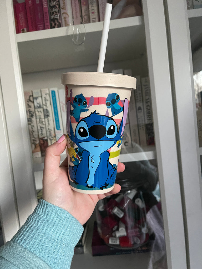 Ready to Ship Tumbler