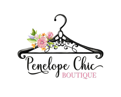 Penelope Chic Boutique Gift Card