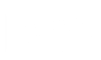 Zona Digital83 On-line