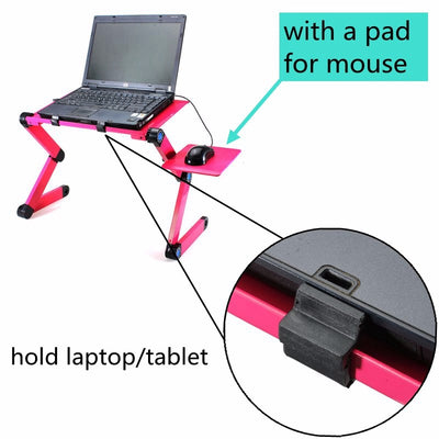 KEYBOARD AND MOUSE BED TRAY