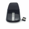 ARC MOUSE FOLDING TOUCH – ARC TOUCH MOUSE