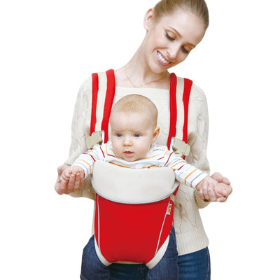Best 2018 Ergo Baby Carrier