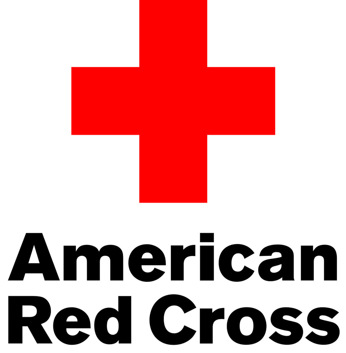 Donate $1 to American Red Cross