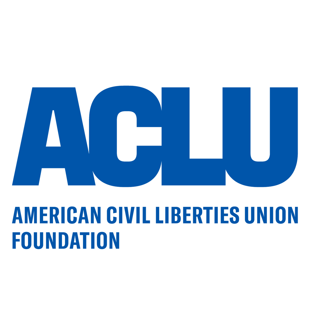 Donate $1 to ACLU