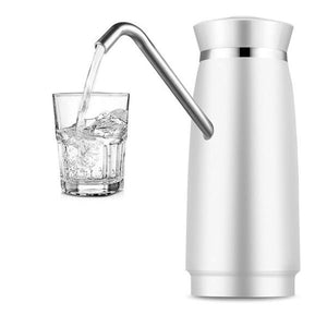 Watermate™ Electric Water Dispenser