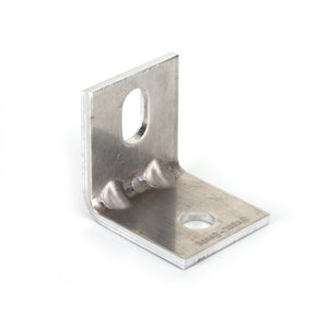 301A Aluminum Wall Bracket
