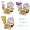 Baby Body Bundles