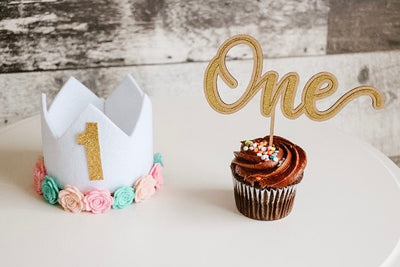 1st Birthday Bundles