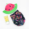 Vacation Baby Bundle - Girl