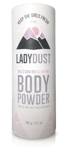 Body Powder - LADYDUST