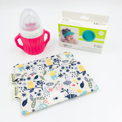 Baby Gadget Bundle