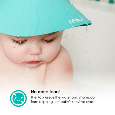 Bath Cap - from BBluv