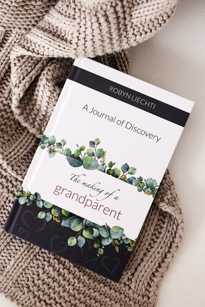 Book - Journals of Discovery