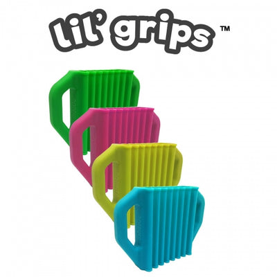 Lil Grips
