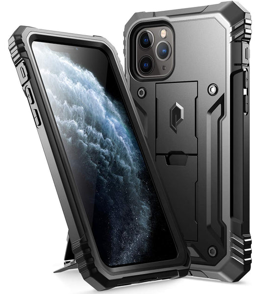 The Best iPhone 11 Pro Cases On The Market- Rugged