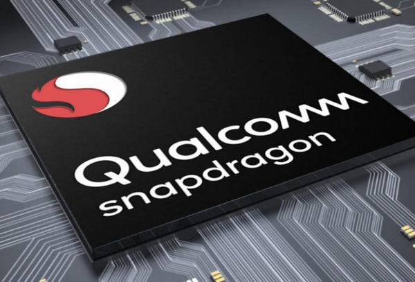 Qualcomm Mobile Technology - Snapdragon Processor - KEUTEK