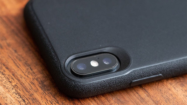 The Best iPhone 11 Pro Cases On The Market- Kung Fu Grip Case