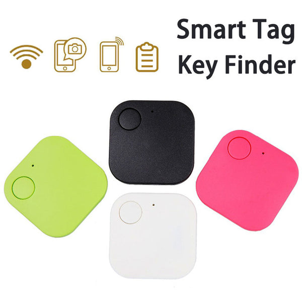 The Holidays Are Approaching- KEUTEK Smart Key finder