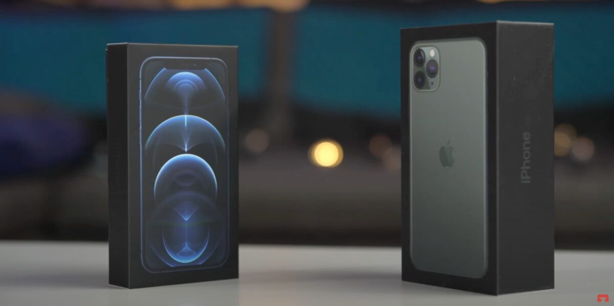 Why Is Apple Selling the iPhone 12 Without the Charging Block? | KEUTEK