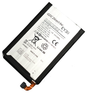 New EY30 Battery For Motorola Moto X 2nd X2 XT1097 XT1096 XT1093 XT1095 XT1085