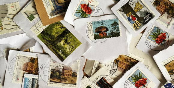 Postage Options: The Pros, Cons, and Costs