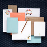 Personalized Notepads
