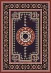 100*160CM Large Morocco Style Kilim Soft Carpets For Living Room Bedroom Area Rugs Home Decor Geometric Delicate Floor Door Mats
