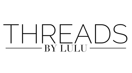 Threads by Lulu