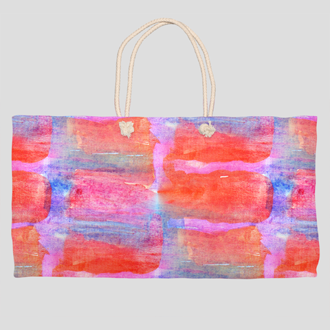 LUCY TOTE - threads-by-lulu