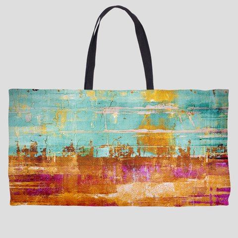 VICTORIA TOTE - threads-by-lulu