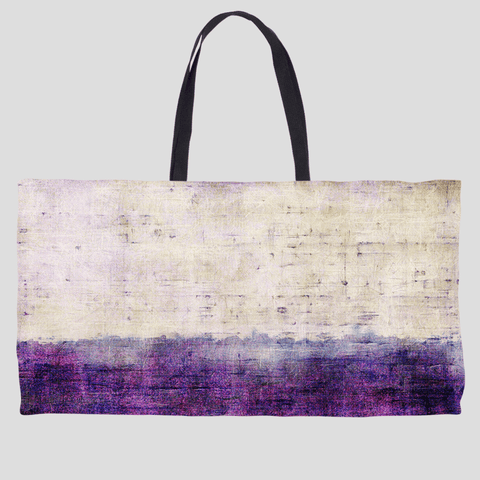 BELLA TOTE - threads-by-lulu