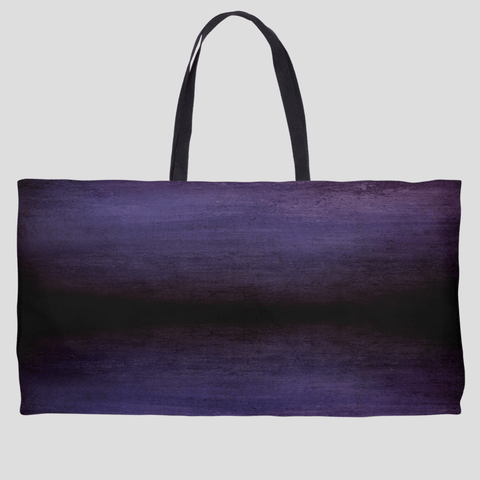 FRANCES TOTE - threads-by-lulu