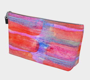 LUCY CLUTCH - threads-by-lulu