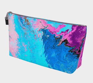 CAMERON CLUTCH - threads-by-lulu