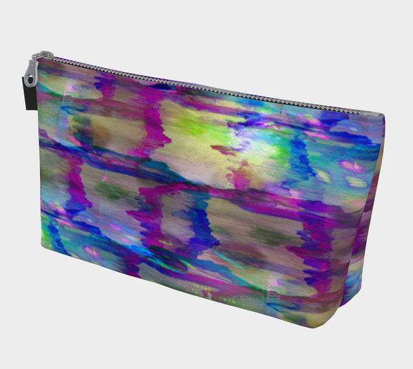NICOLE CLUTCH - threads-by-lulu