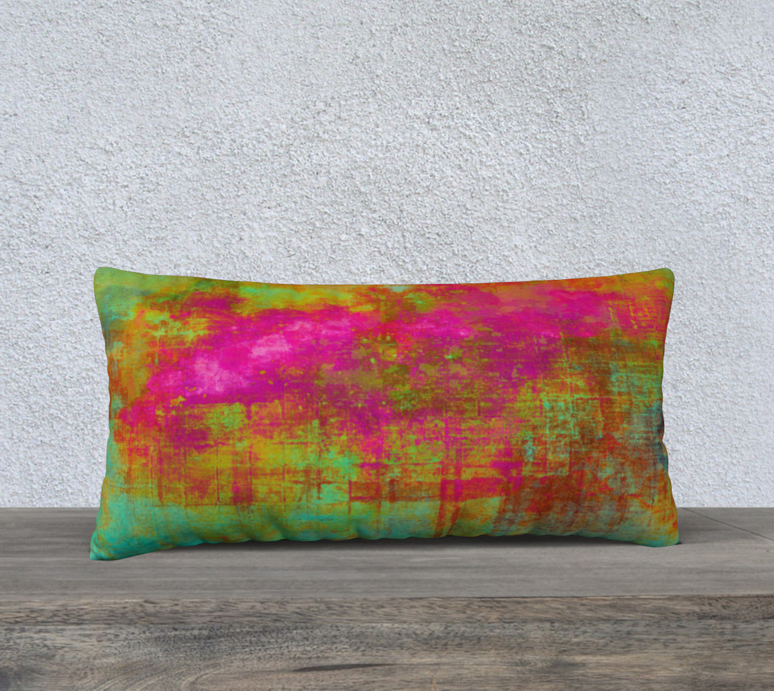 PENELOPE PILLOW - threads-by-lulu