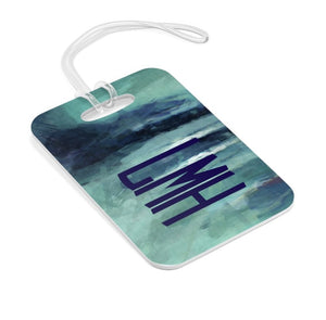 JENNIFER BAG TAG - threads-by-lulu