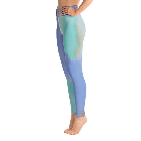 CHARLIZE YOGA LEGGINGS - threads-by-lulu